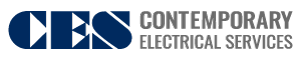 Contemporary Electric Logo