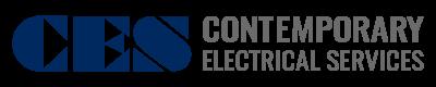 Contelec_logo-400x80