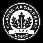 USGreenBuilding Logo