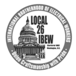 local brew image