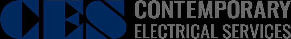 Contelec_logo-1000x200-trimmed